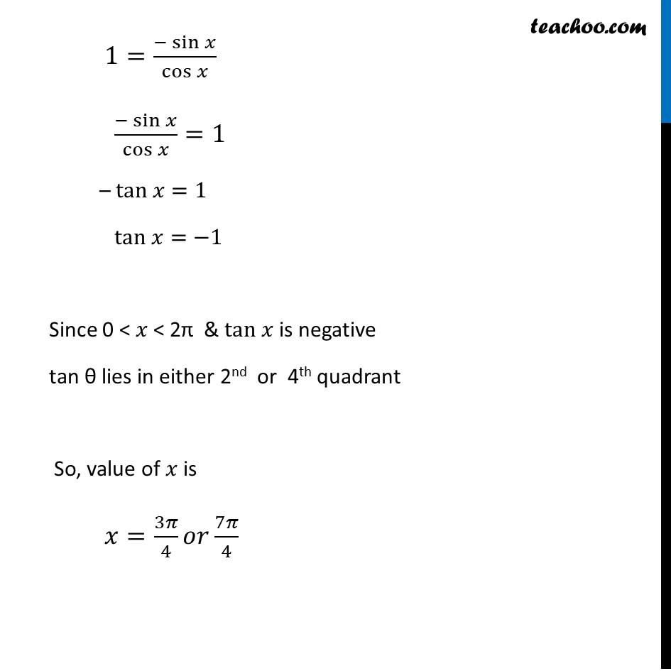 Ex 6.5,3 - Chapter 6 Class 12 Application of Derivatives - Part 11
