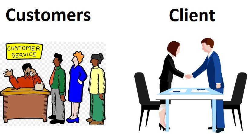 client and customer.jpg