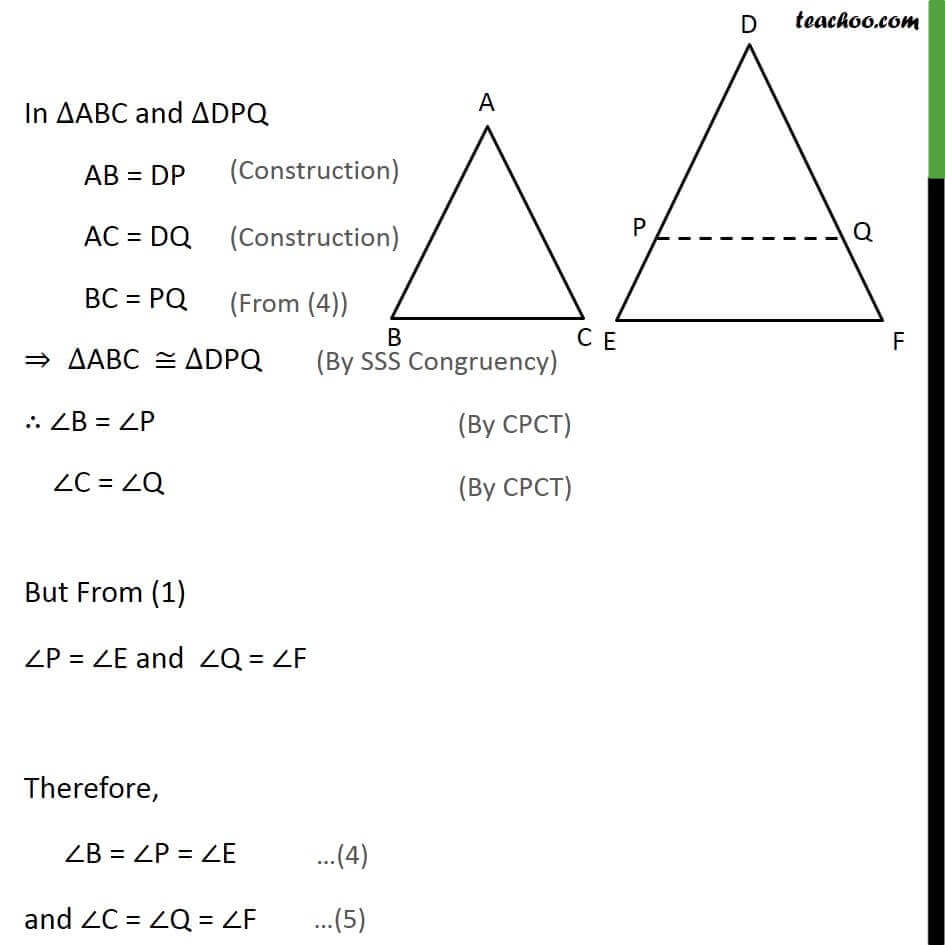 4 Theorem 6.5 ABC DEF (by AA simillarity criteria hence proved.jpg