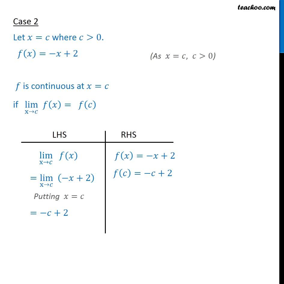 Examples 12 case 2 slide 1.jpg