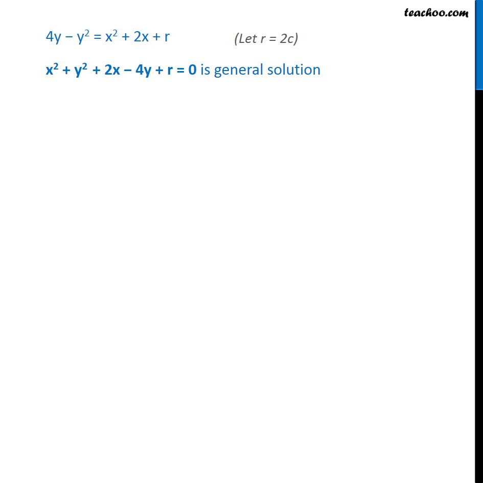 Examples 9 last slide.jpg