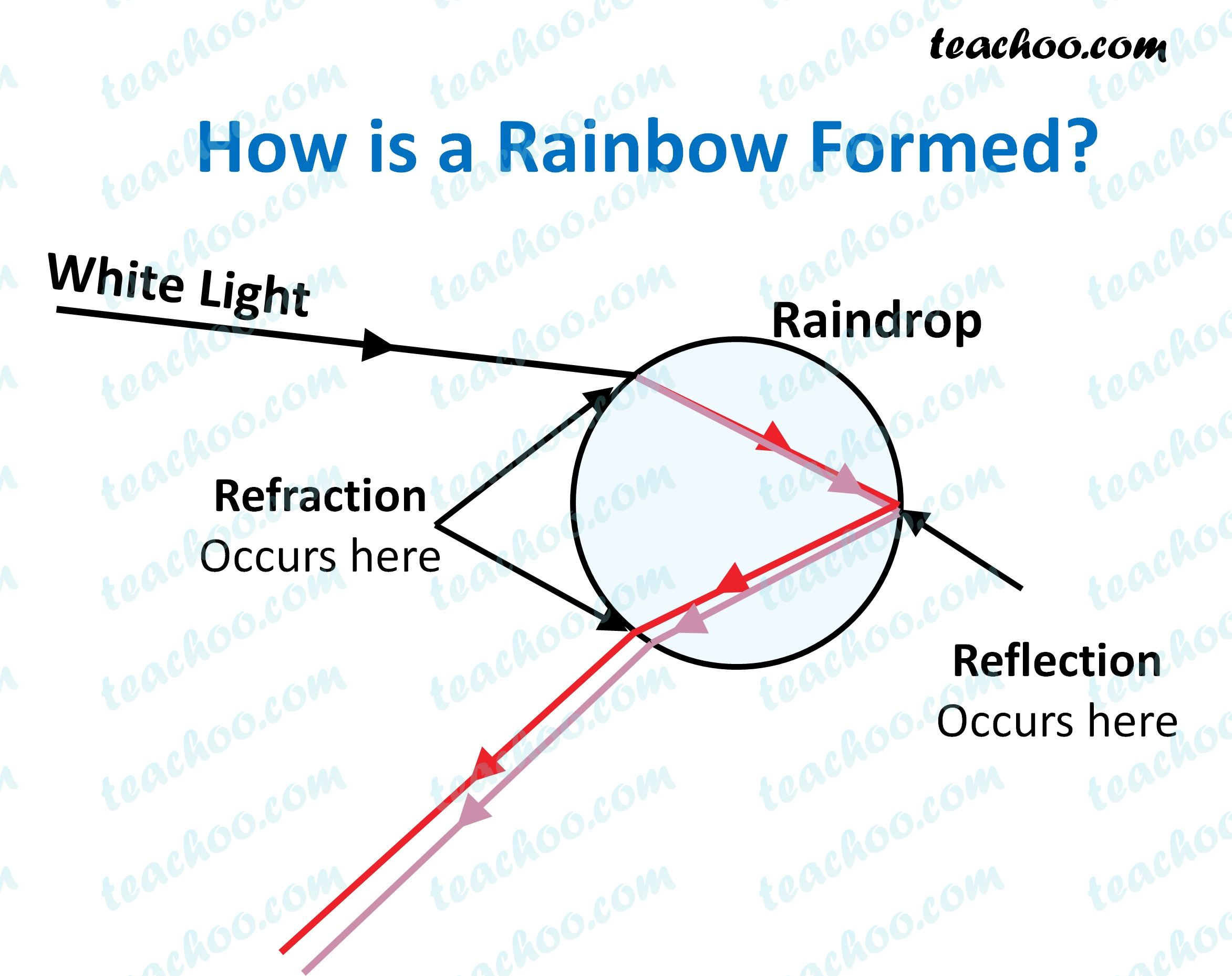 how-is-rainbow-formed---teachoo.jpg