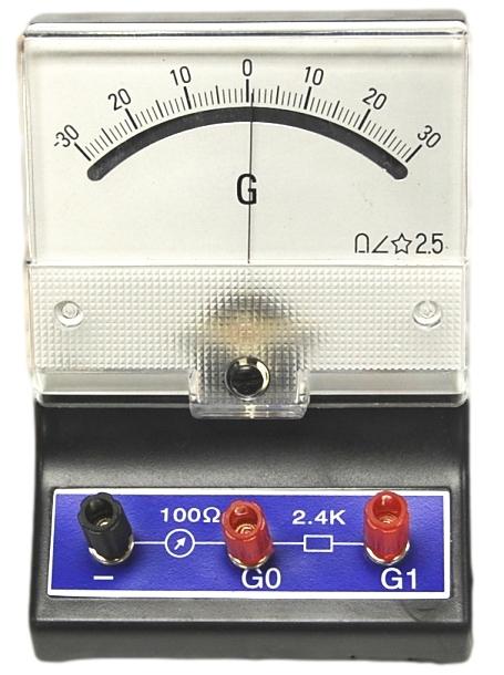 Sheet 11 - Galvanometer.jpg