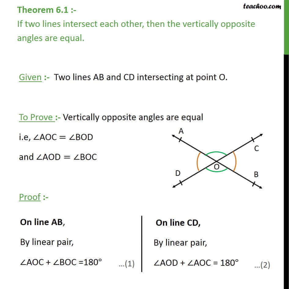 1 Theorem 6.1 - If two lines intersect each other .jpg