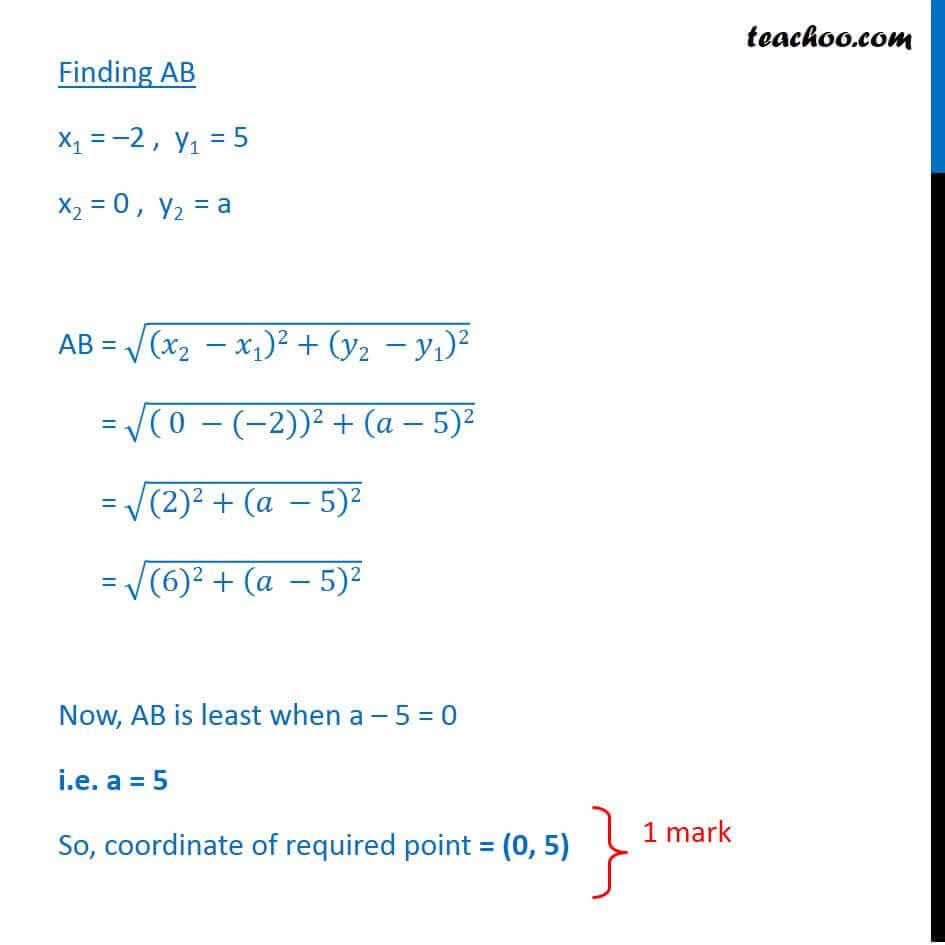 Q4 slide 2.jpg