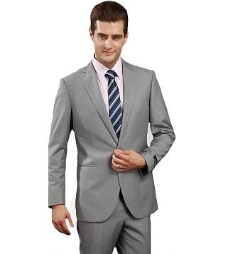 grey t-shirt.jpg
