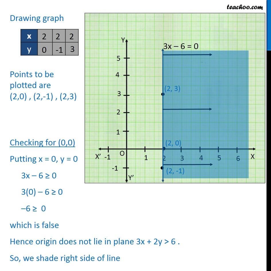 Example  10 ii.jpg