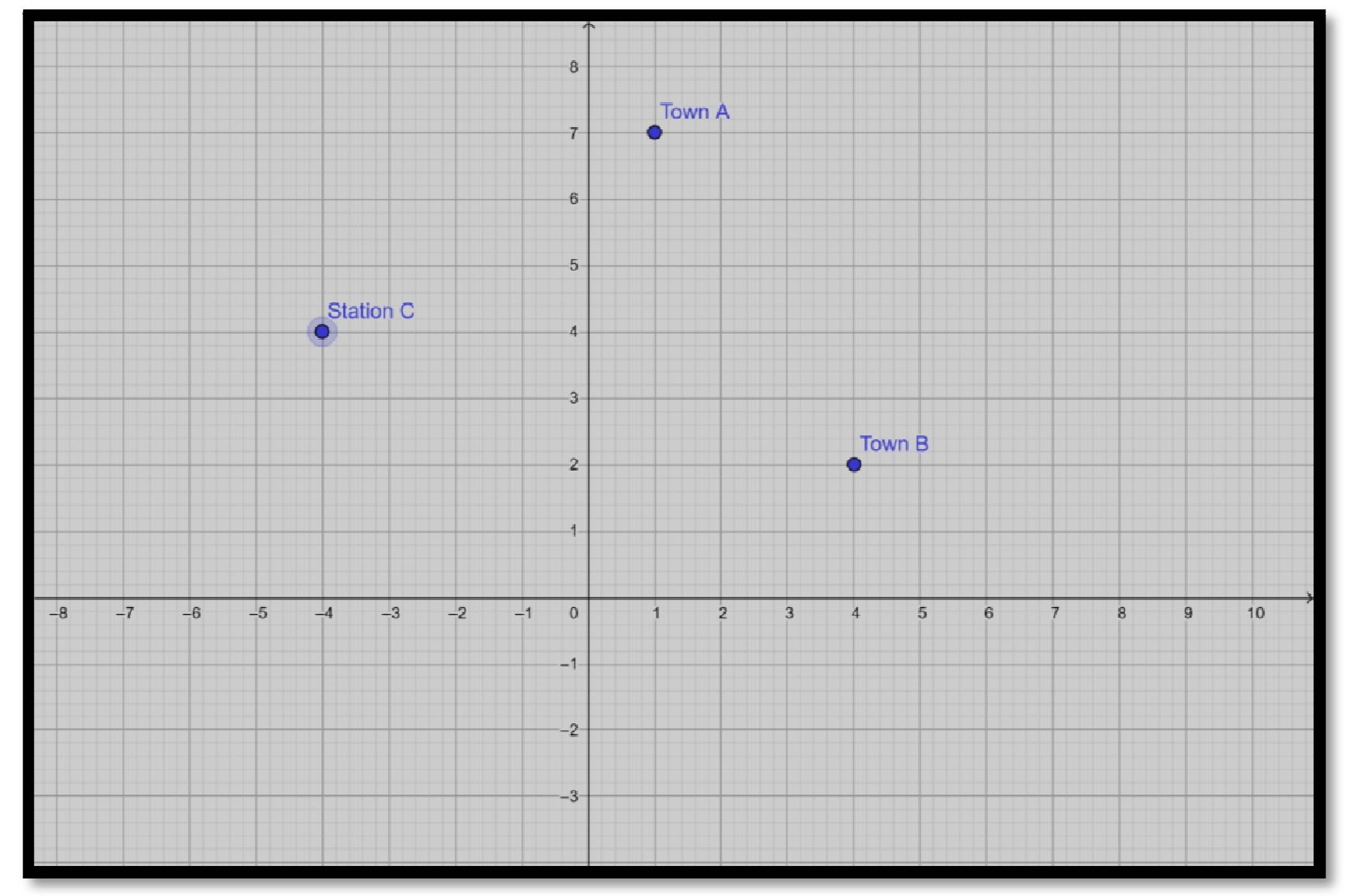 Q 31 Standard.jpg