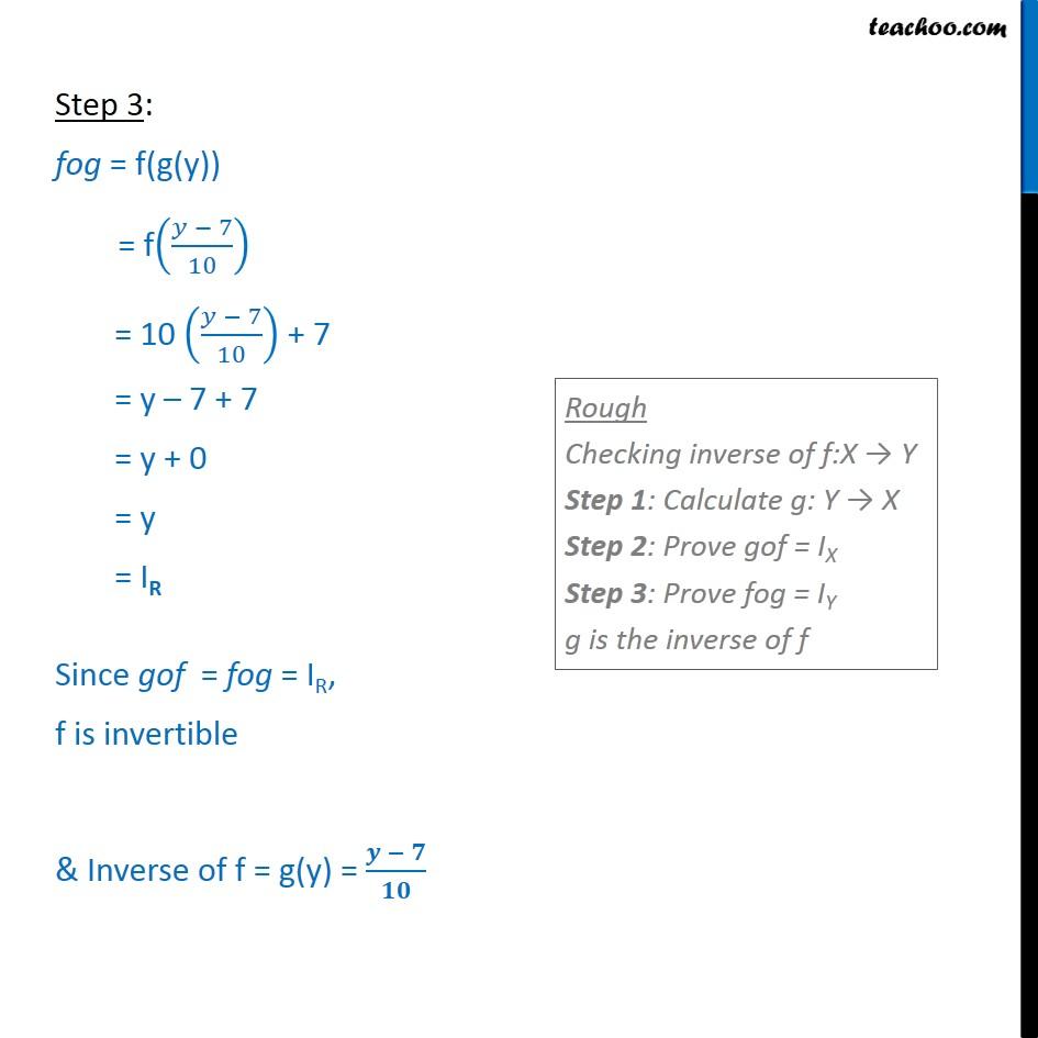 misc1 last slide.jpg