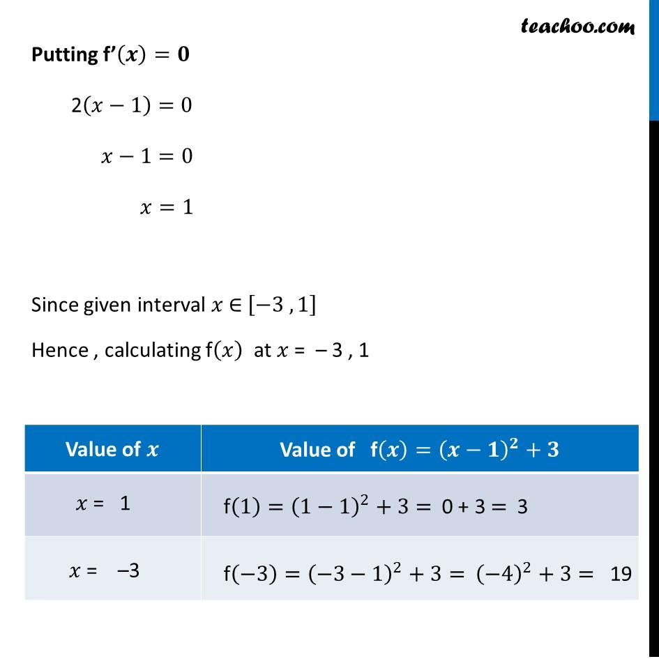 Ex 6.5,5 - Chapter 6 Class 12 Application of Derivatives - Part 10