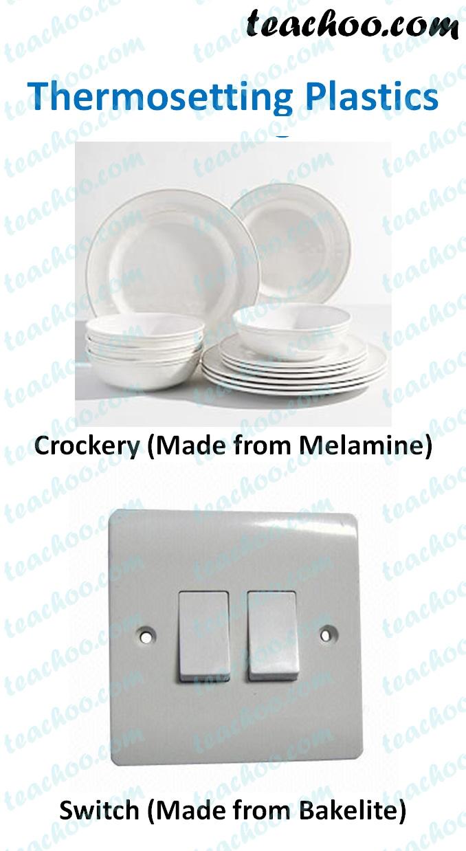 thermosetting-plastics.jpg