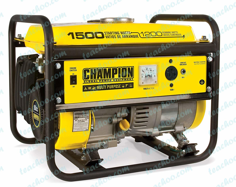 electric-generator-example.jpg