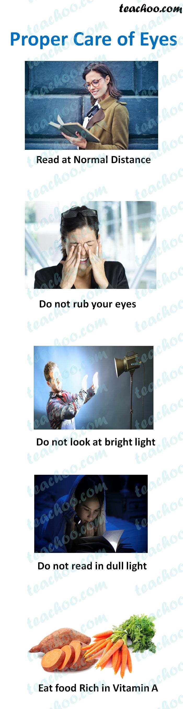 proper-care-of-eyes (1).jpg