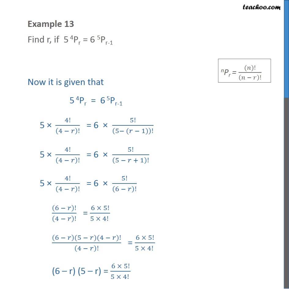 Example 13 class 11 ch 7 i.jpg