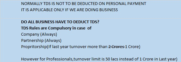 TDS Deduction Theorey.jpg