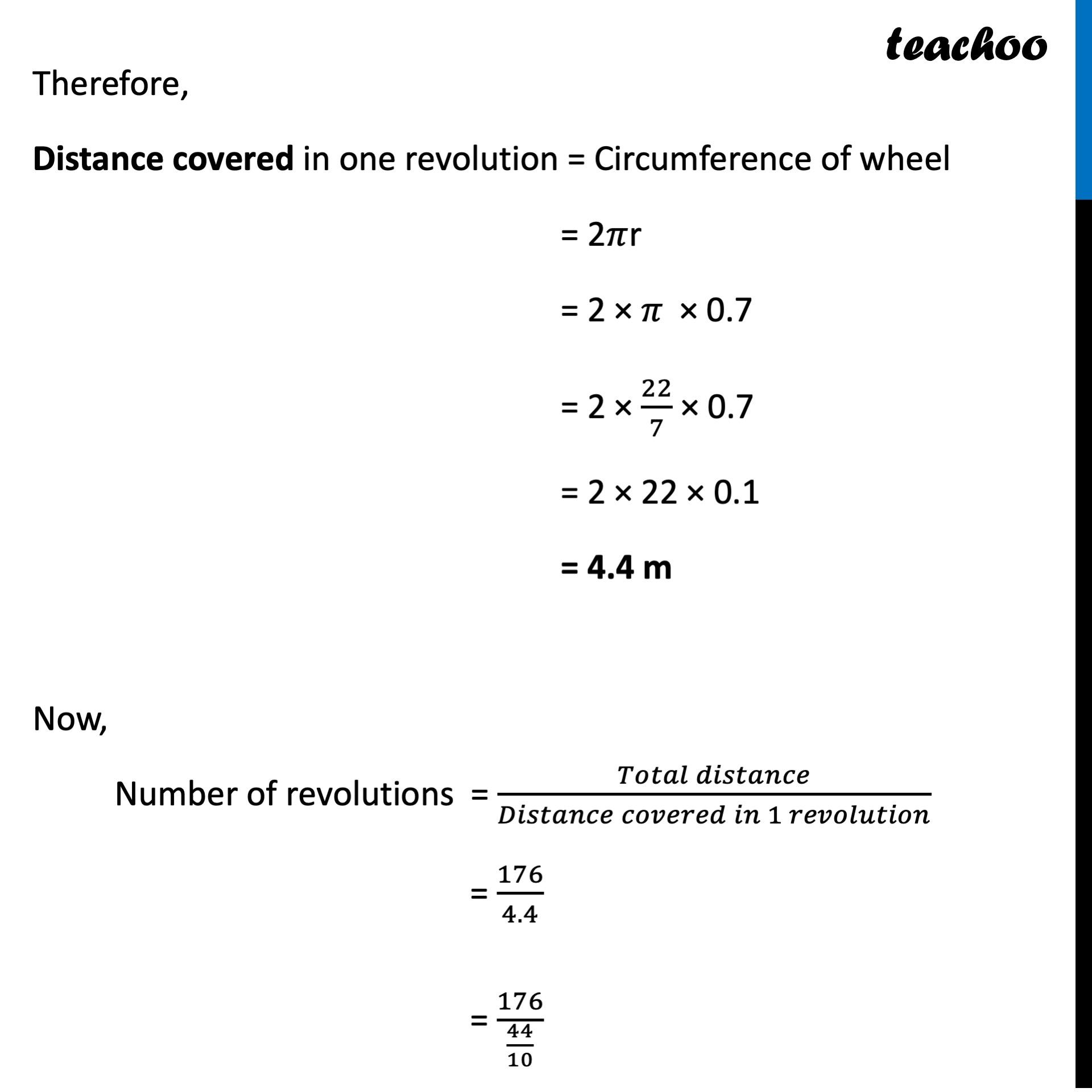 Sample paper Maths Class 10 - 2022 Boards - Standard.jpg