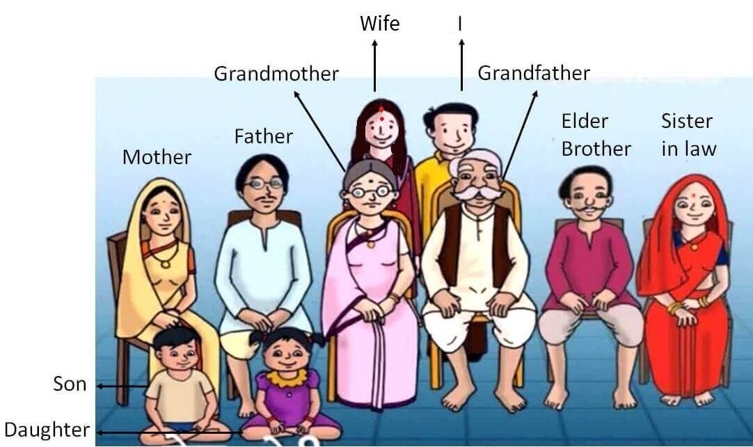 Relatives.jpg