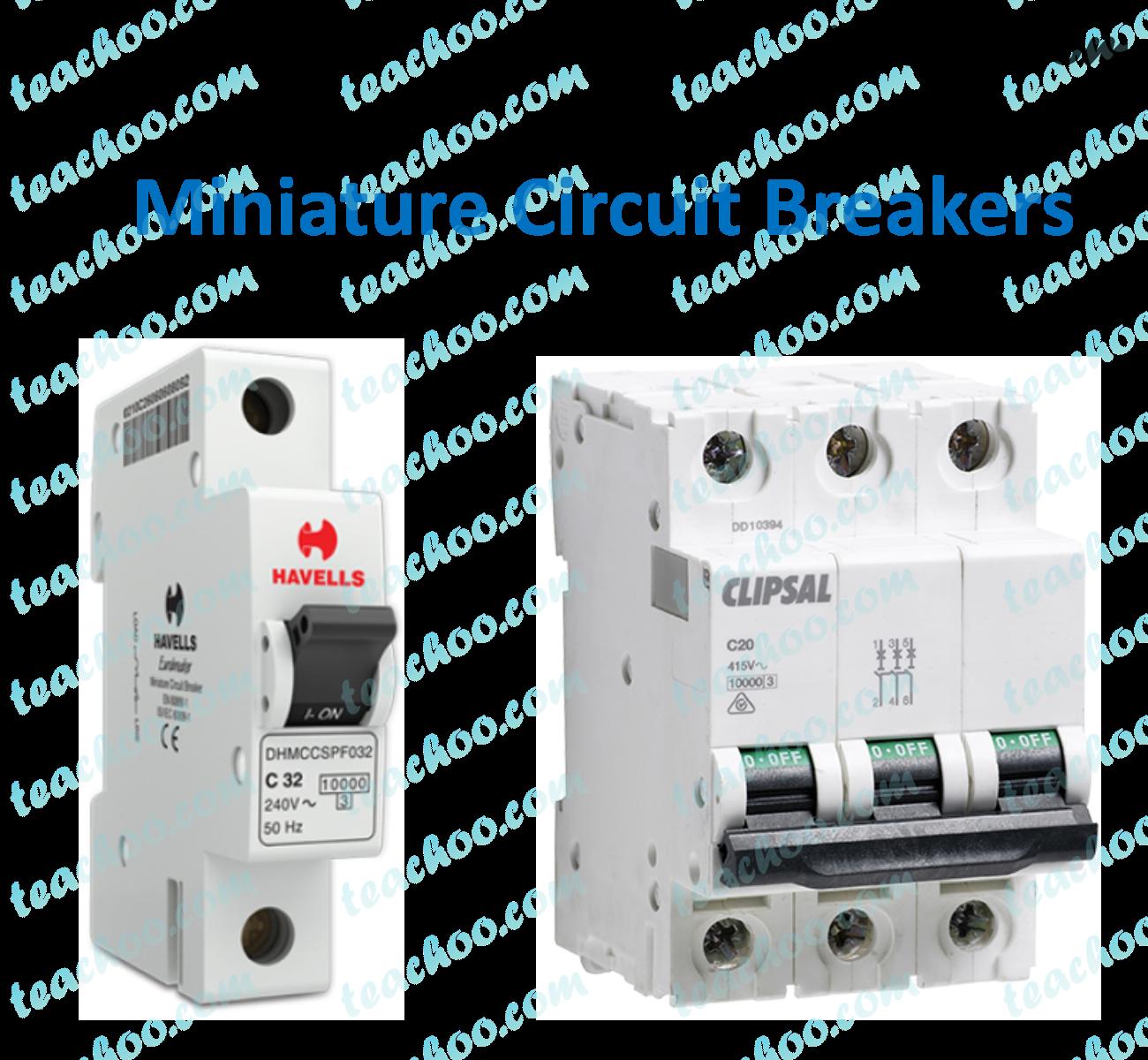 miniature-circuit-breakers-(mcb)---teachoo.png