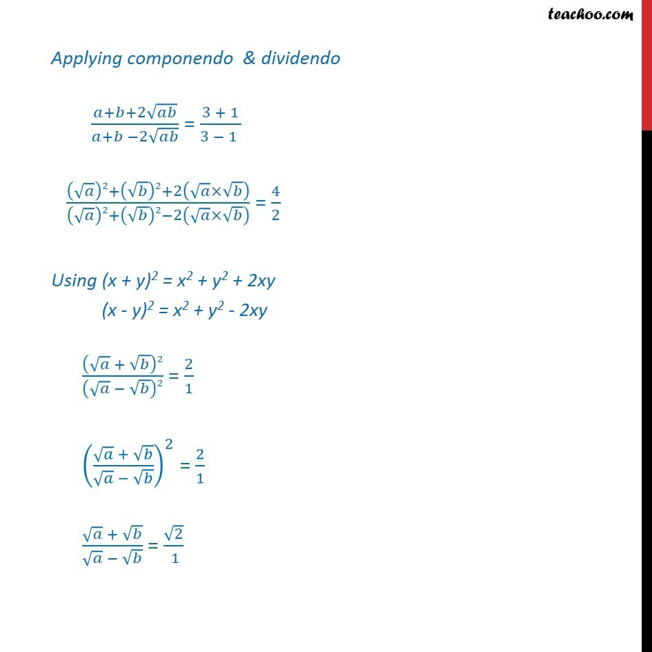 Ex 9.3, 28 - Chapter 9 Class 11 Sequences and Series - Part 3