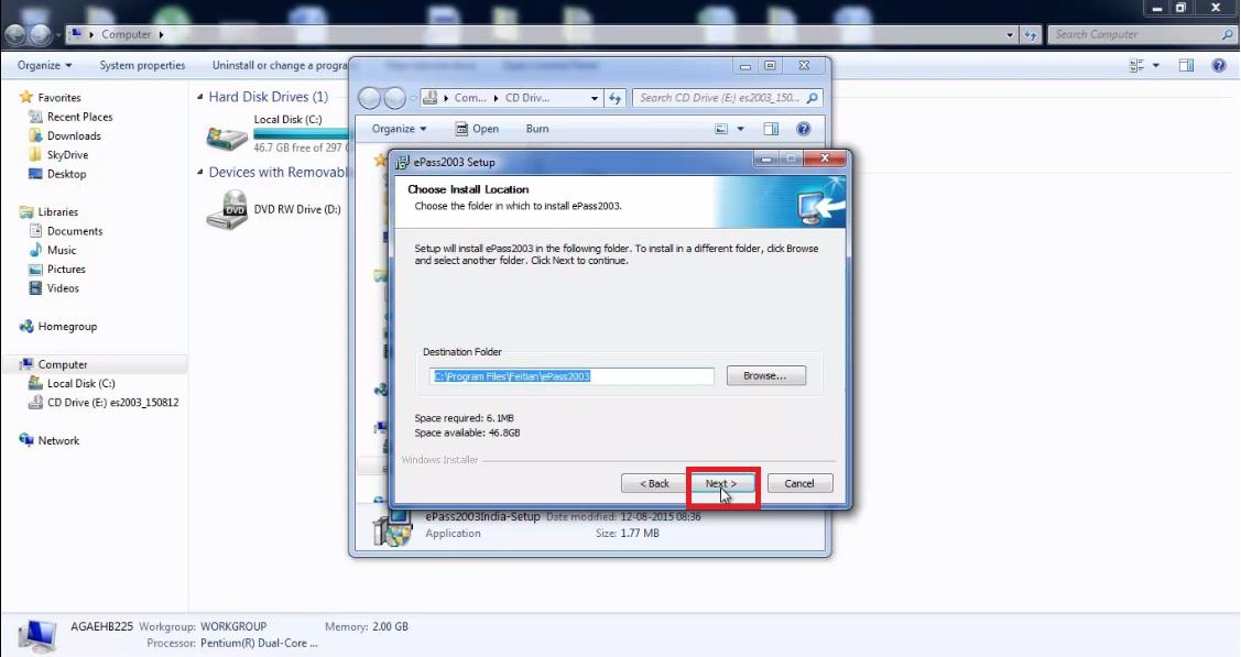 5. Again click Next button.jpg