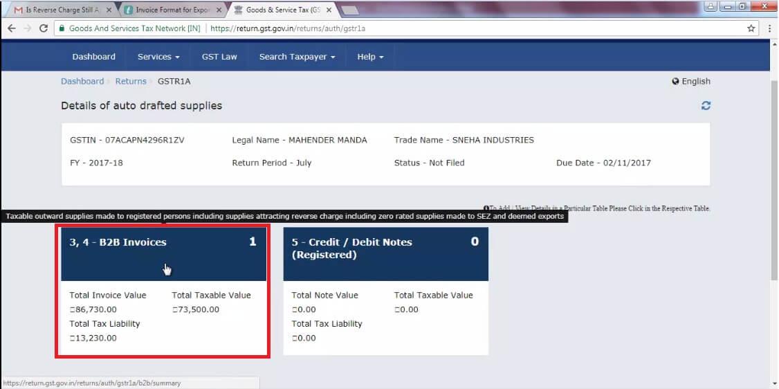 6. Click 3,4 - B2B Invoices.jpg
