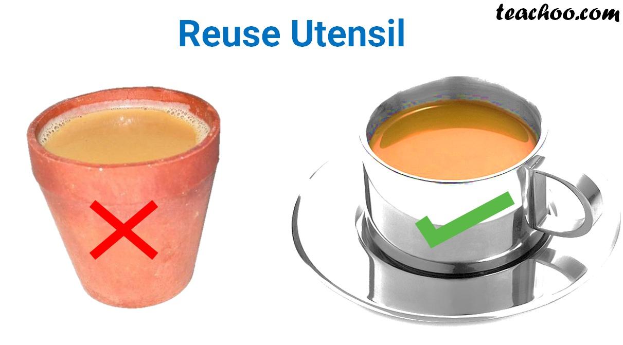 Reuse Utensil - Teachoo (1).jpg