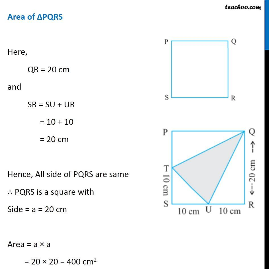 Slide61.JPG