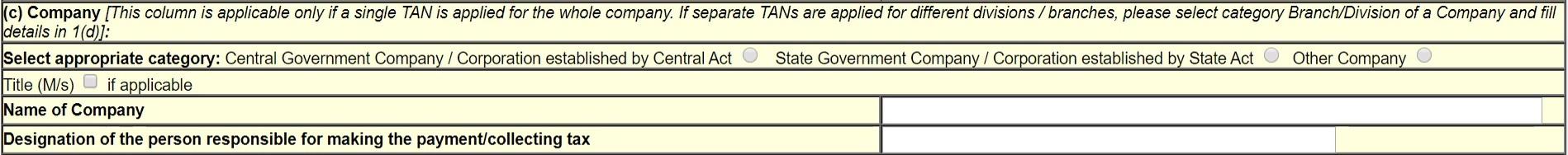 How to apply tan - 6 ii.jpg