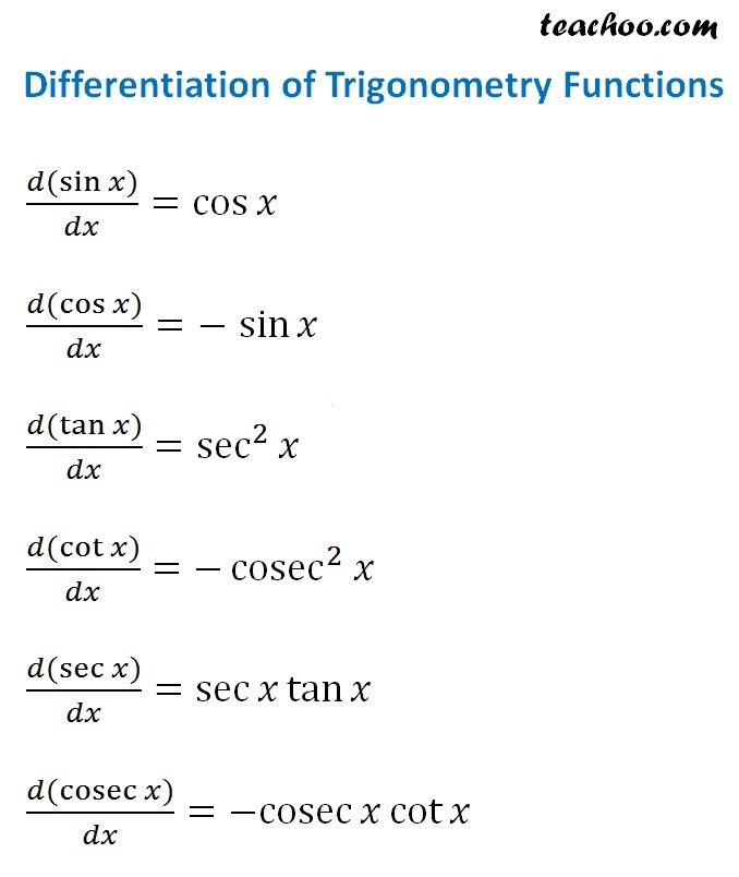 differentiation-of-trigonometry-functions.jpg