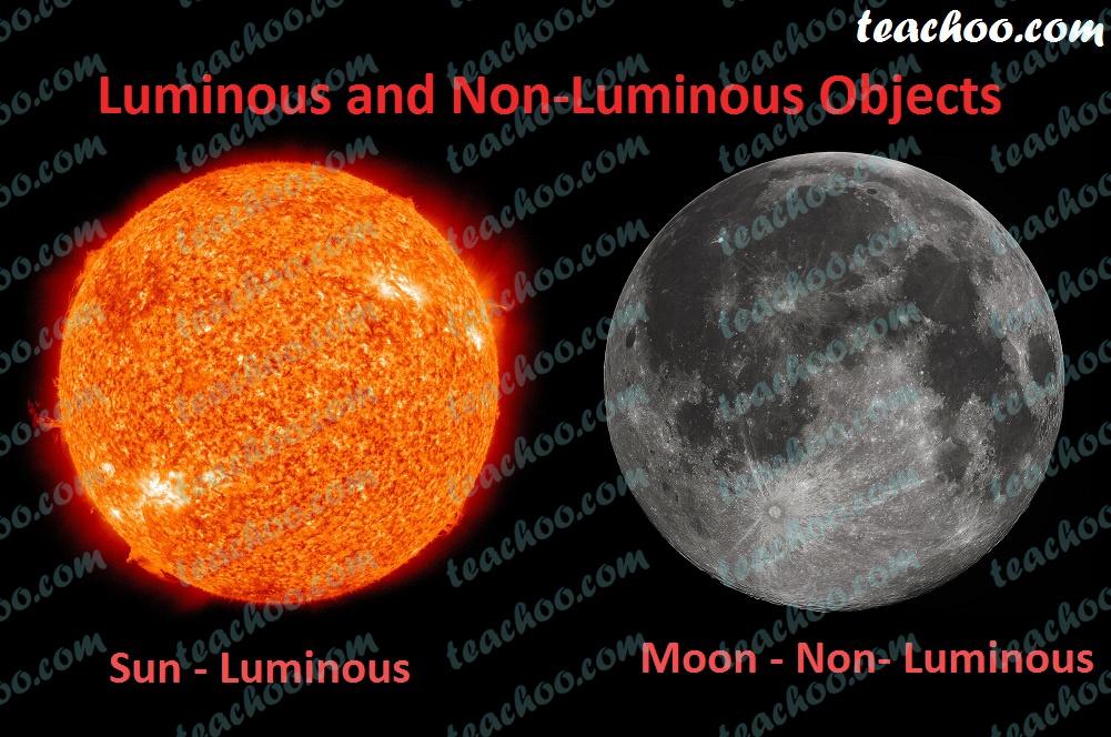 luminous-and-non-luminous-objects---teachoo.jpg