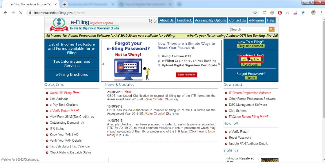 2. CLick E-filing lite.png