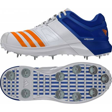 adidas-adipower-vector-cricket-shoes-2017.jpg