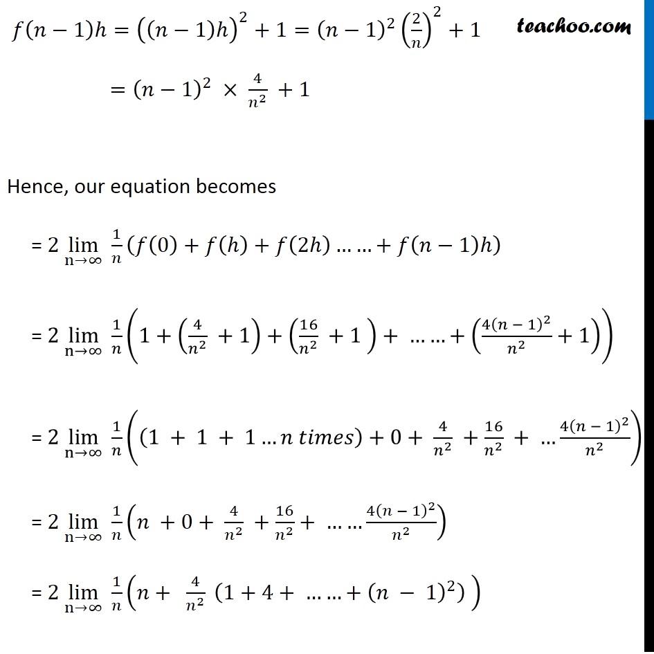 Example 25 - Chapter 7 Class 12 Integrals - Part 3