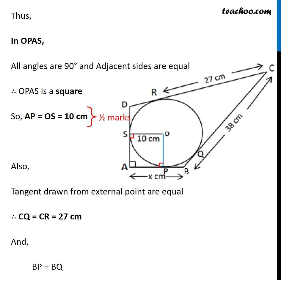 Slide78.JPG