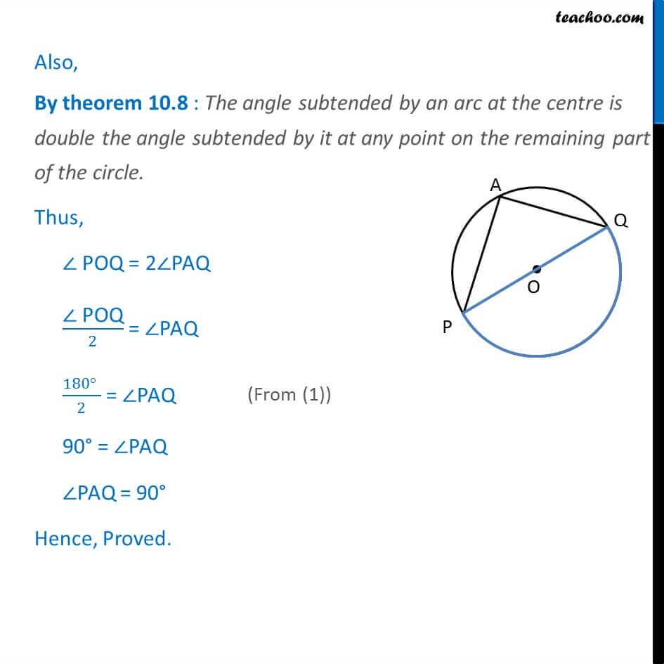 2-angle-paq-=-90.jpg