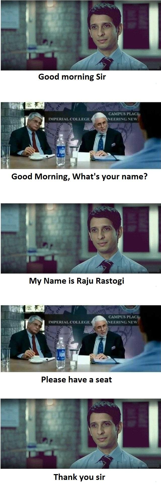 Formal image Raju.jpg
