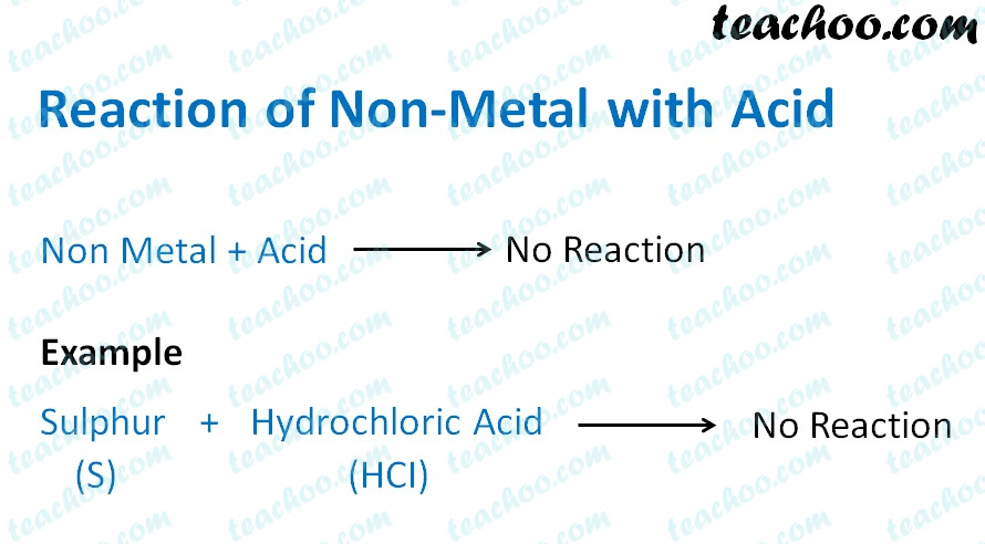 reaction-of-non-metal-with-acid.jpg