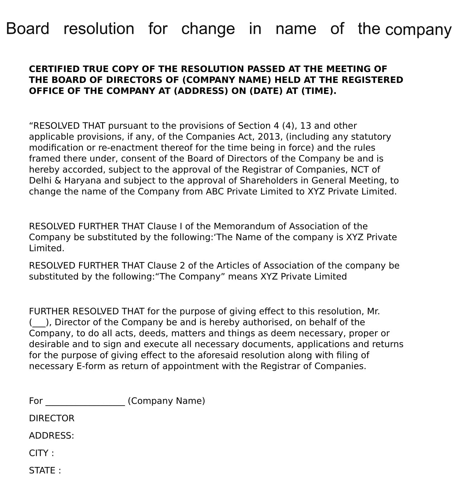 Board resolution for change in name of the company-1.jpg