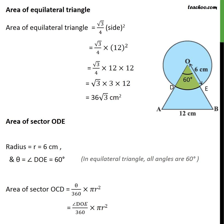 ch 12 maths class 10