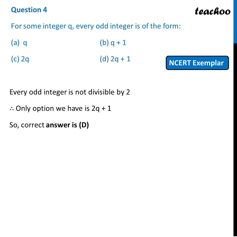 Chapter 1 Class 10 - MCQ Questions - Maths.jpg
