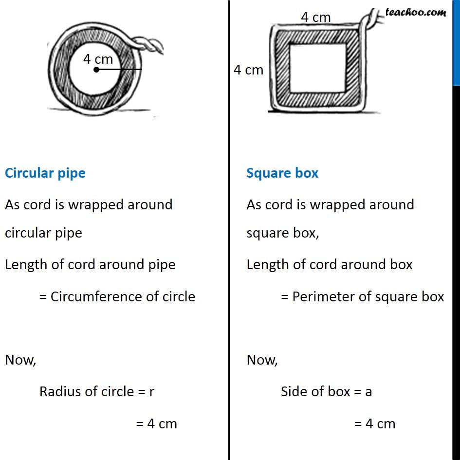 Ex 11.4, 8 - Chapter 11 Class 7 Perimeter and Area - Part 4