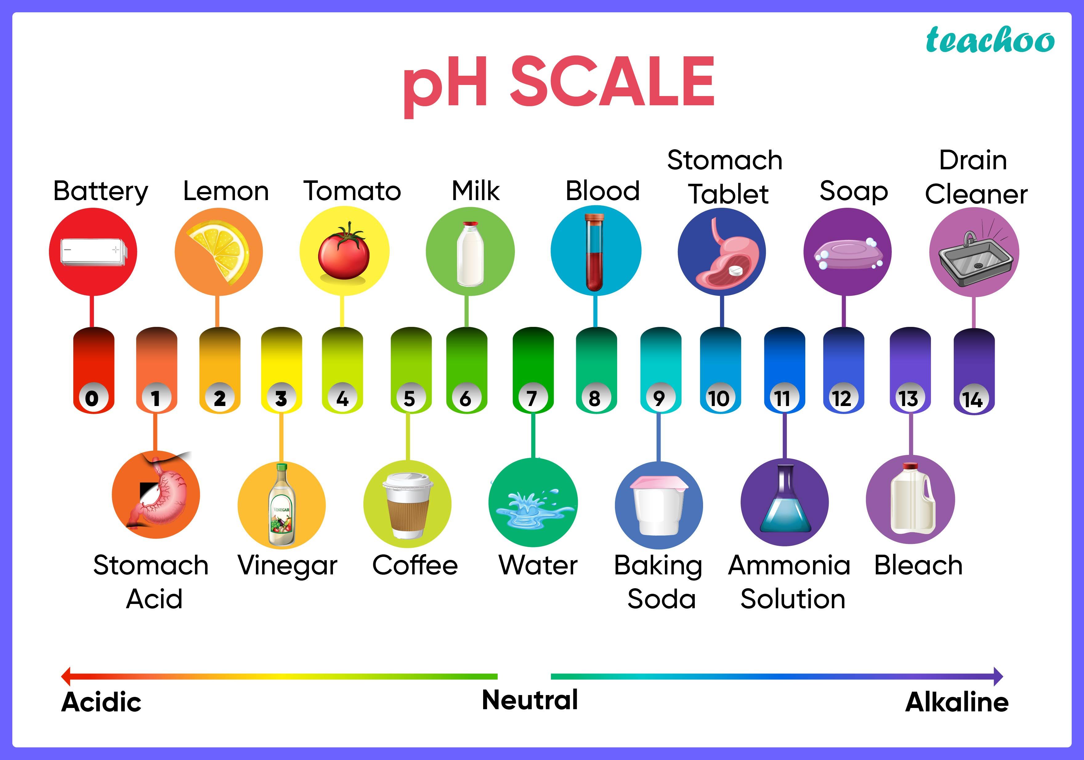 pH scale-Techoo.jpg