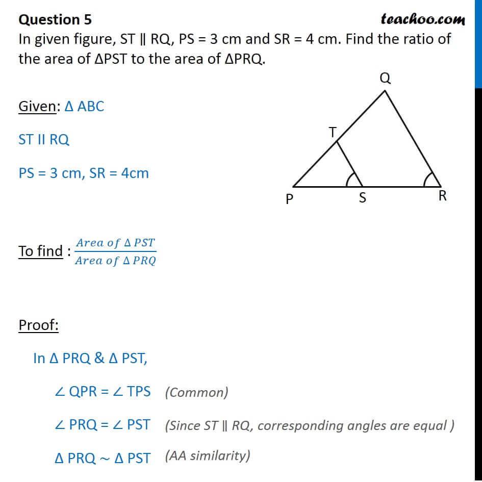 Q5 - 1.jpg