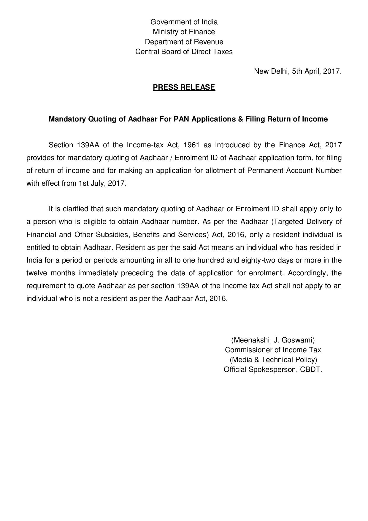 Press-Release-Aadhaar-5-04-2017-page-001 (2).jpg