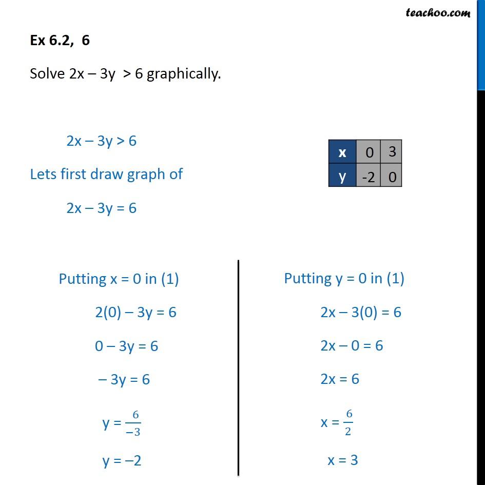 Ex 6.2,  6 slide 1.jpg