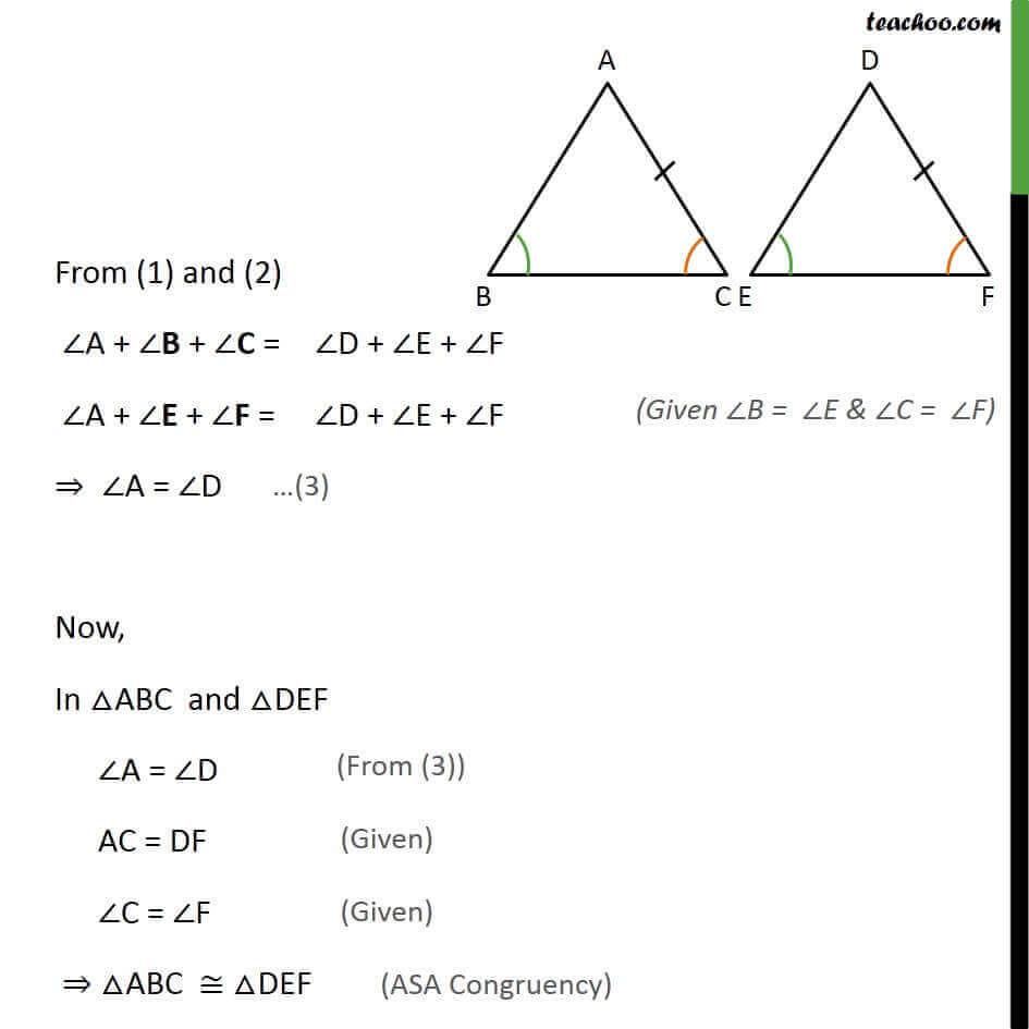 2 AAS CONGRUENCE RULE - C = F(given) ABC DEF (ASA Congruency).jpg