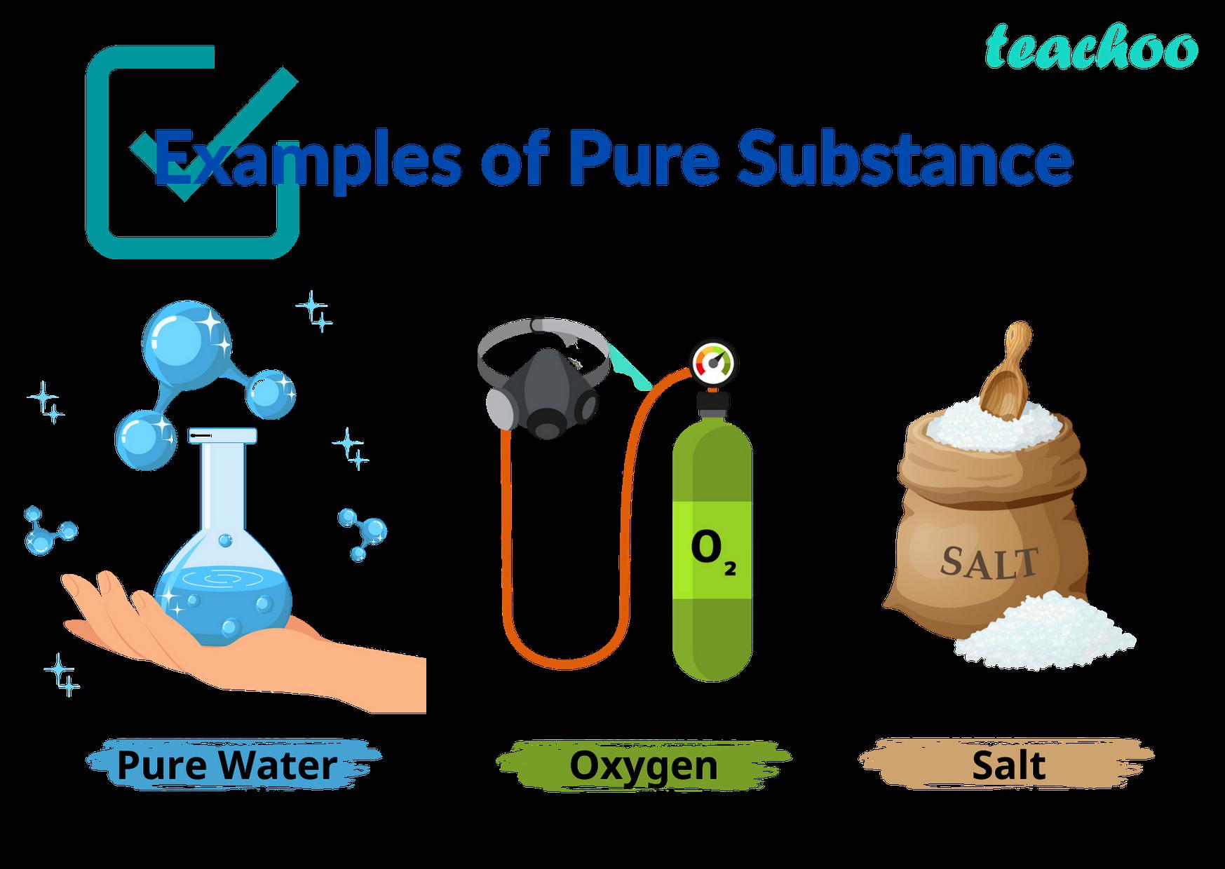 Pure_substances.png