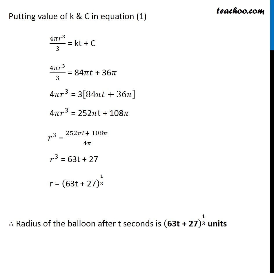 Ex 9.4, 19 - Chapter 9 Class 12 Differential Equations - Part 4