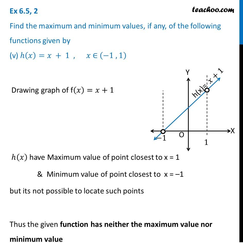 Ex 6.5,2 - Chapter 6 Class 12 Application of Derivatives - Part 7