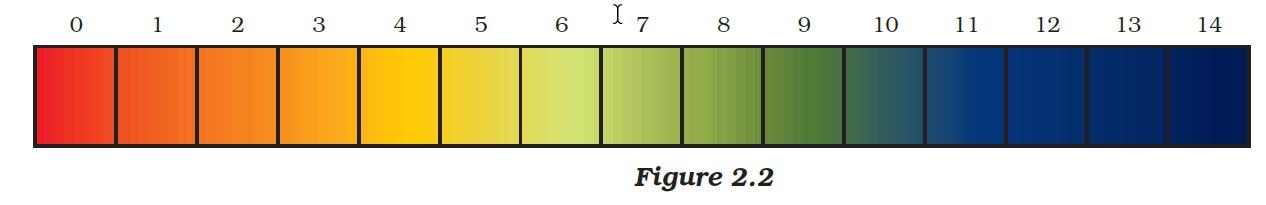 Fig 2.2.jpg
